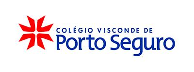 Colégio Visconde de <br>Porto Seguro