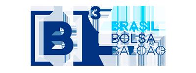 Brasil Bolsa Balcão